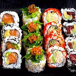 Pusdienu piegāde – ērts veids, kā tikt pie gardas maltītes